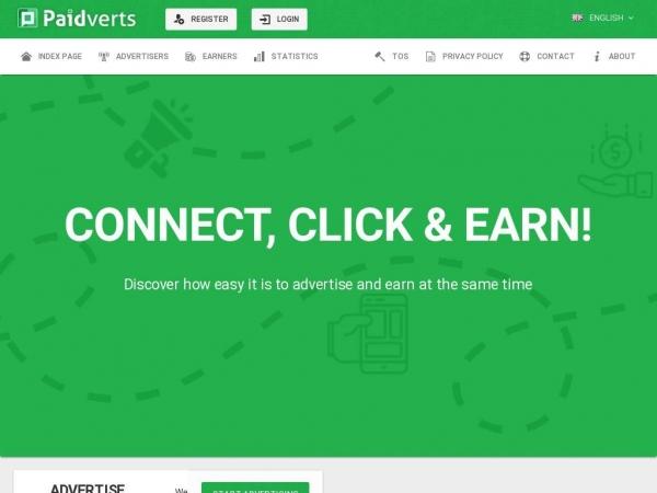 paidverts.com