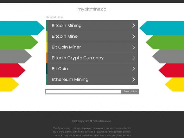 mybitmine.co